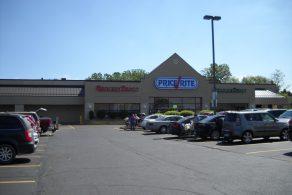 4500 Buffalo Road