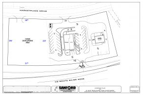 Edinboro Marketplace Leasing Plan 7 7 20
