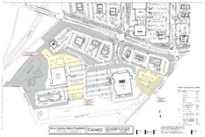 Millcreek Marketplace Marketing Plan Cafaro 2 16 21