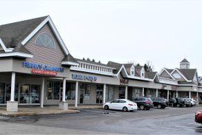 Summit Plaza 1 201223 163752