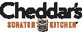Cheddars 2017
