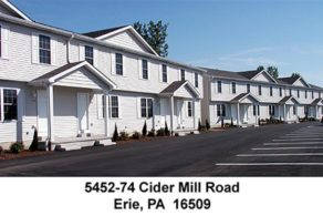 5452-74 Cider Mill Road
